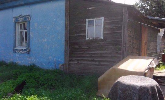дать курить дом в пашино новосибирск для