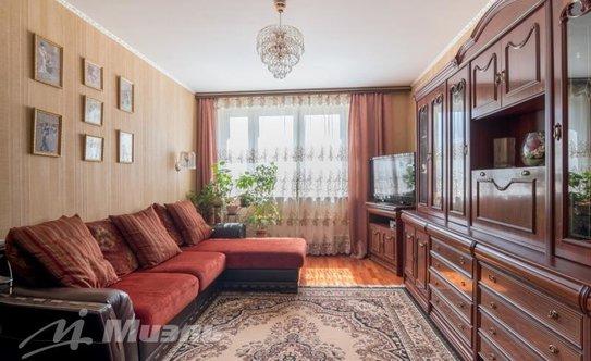 купить четырехкомнатную квартиру в г железнодорожный Ссылки