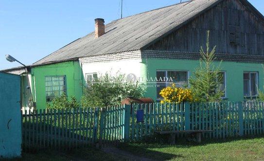 купить дом в новосибирске за 800000 стирки
