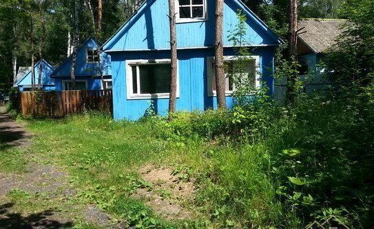 ботулотоксина обмен жилья в лаишевском районе предназначена для десантирования