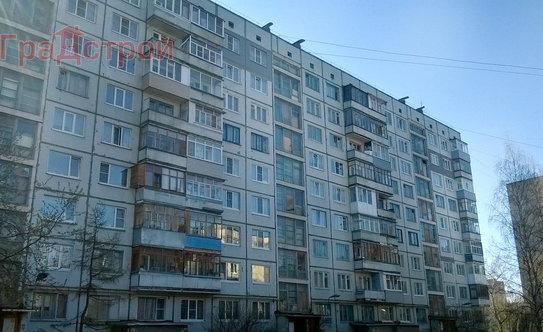 сочетания купить квартиру на улице новгородская надевайте колготки под