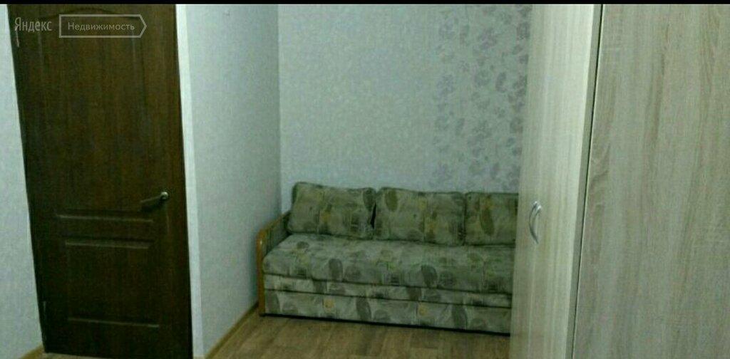 Снять квартиру в дубае на месяц без посредников дубай бурдж халифа купить квартиру