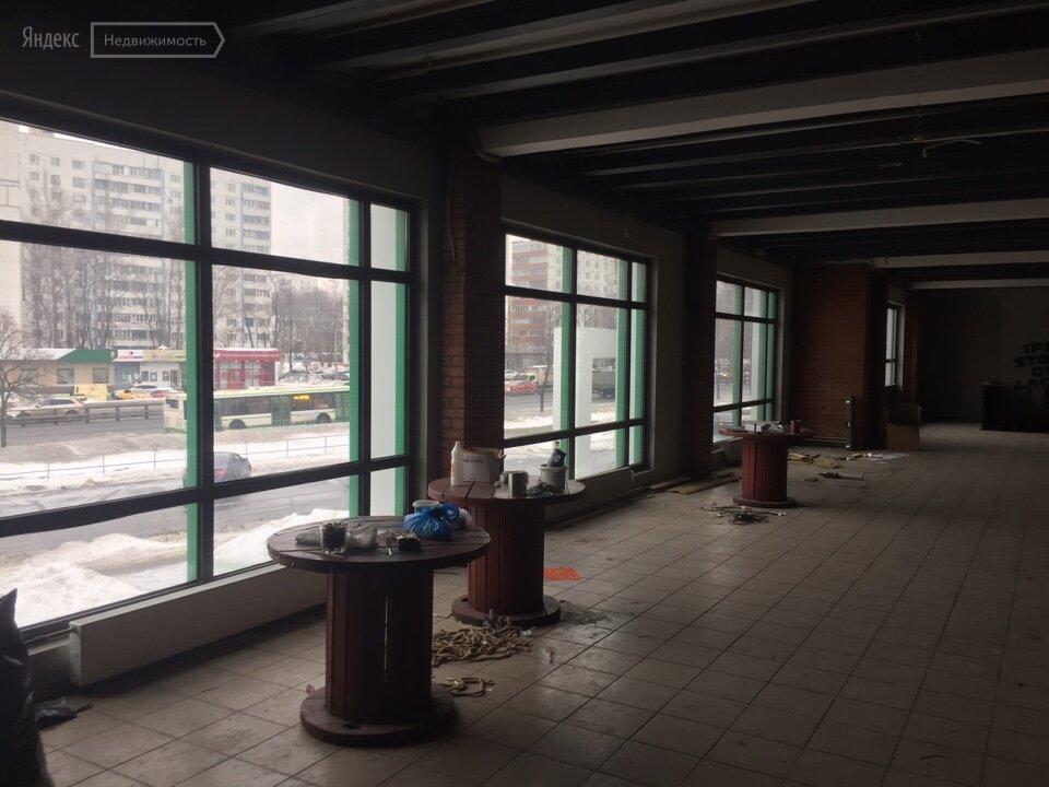 фотостудия на рязанском проспекте этаж вместе