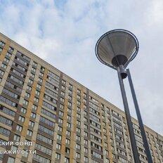 956d0e7a2056b Станция метро Улица Дыбенко ( санкт - Петербург , Россия... Выгодные цены  без комиссий! Бронируйте отели онлайн на Booking.com