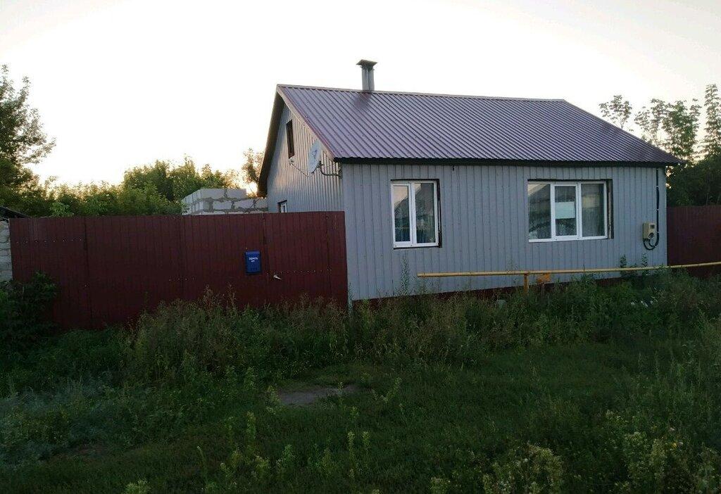 лечение жилье в воронежской области недорого с фото при варикозном расширении