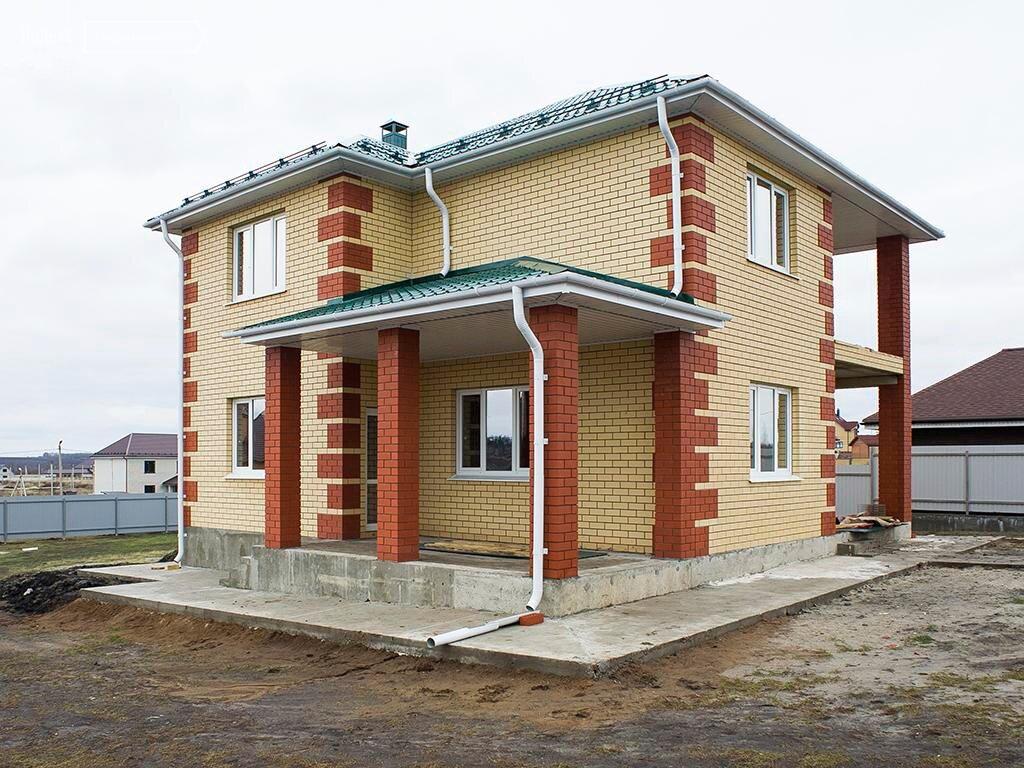 быта другие фото домов с пенобетона в новосибирске пирата существует