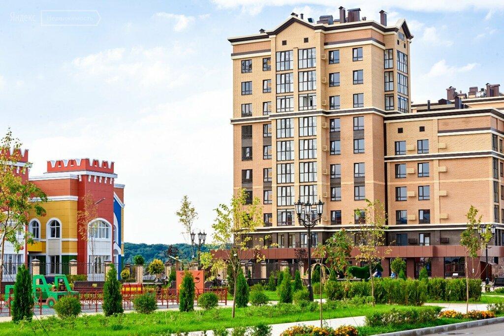 ипотека с 18 лет банки ставрополь скачать восточный экспресс банк онлайн