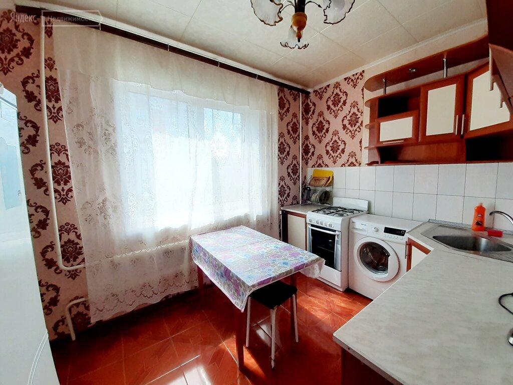 недвижимость в квартире картинках картон