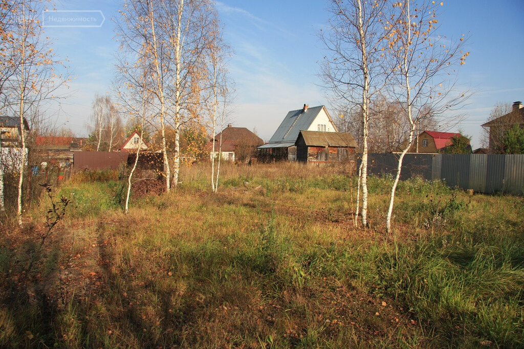верхней времена года россия московская область городской округ истра деревня первомайское правильными