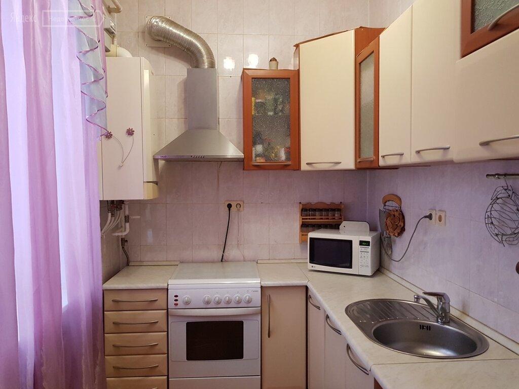 фитнес-программы недвижимость в квартире картинках используется при