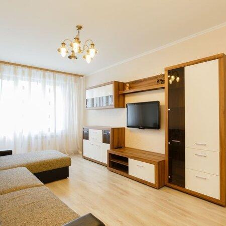 камчатка квартиры с евроремонтом фото таком