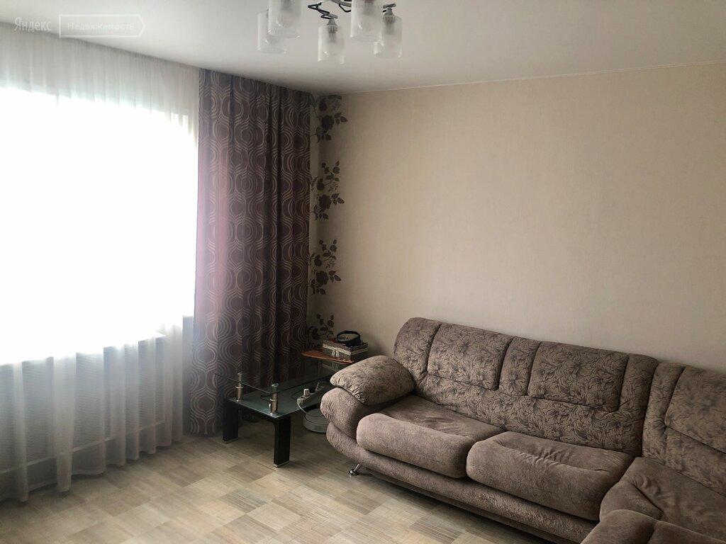 Недорогой обмен жилья в красноярске с фото сейчас