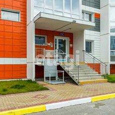 Недвижимость - 2-комнатная, 82 м², 0