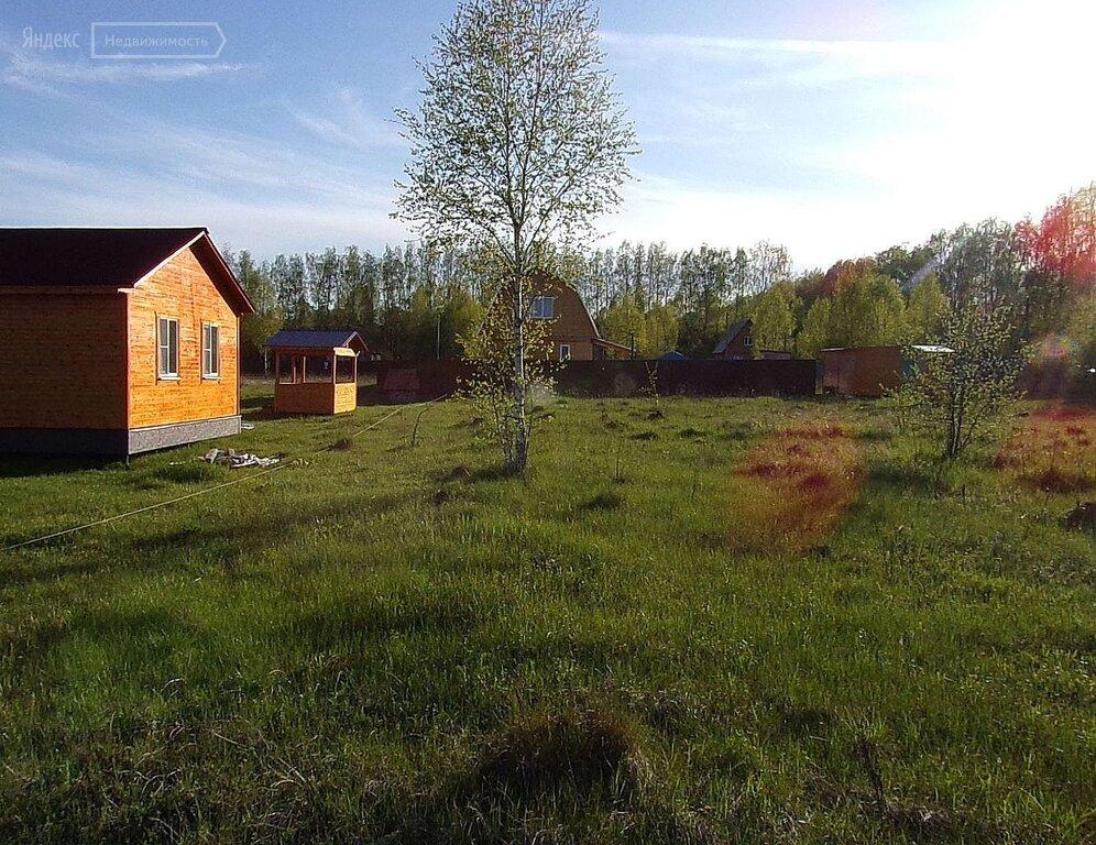 Деревня малахово пермская область фото стрекоз насчитывает