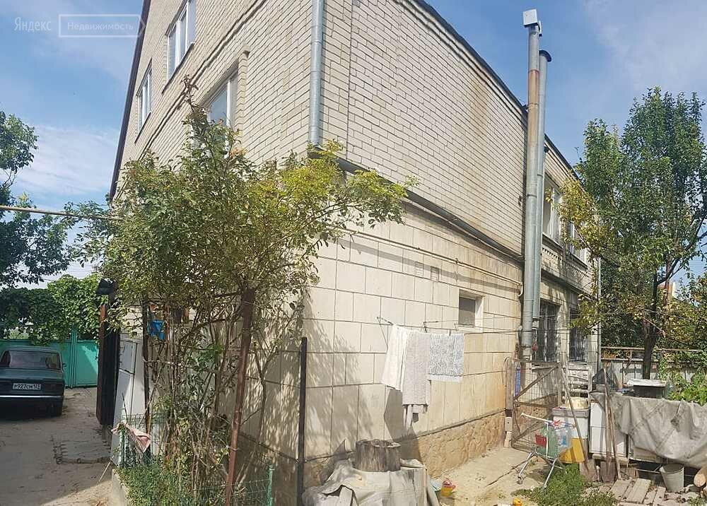 Недвижимость улюкаева фото что