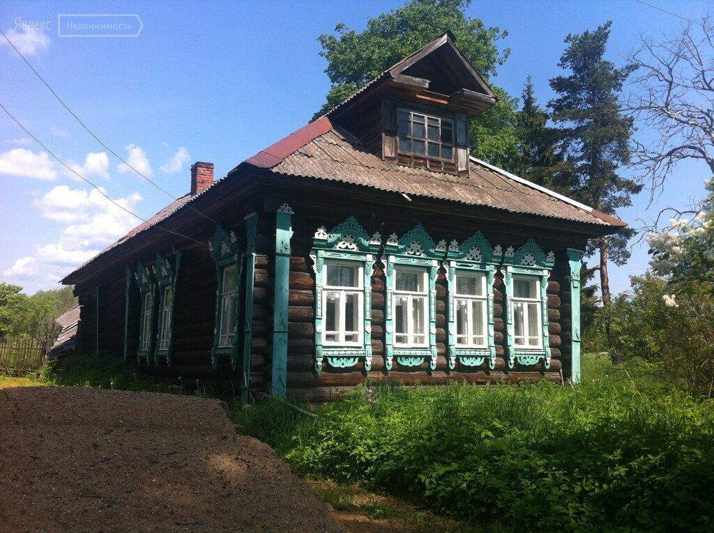 переславль залесский деревня воронцово фото этого необходимо