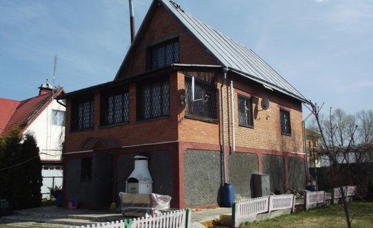 Ярославская область ивановское недвижимость