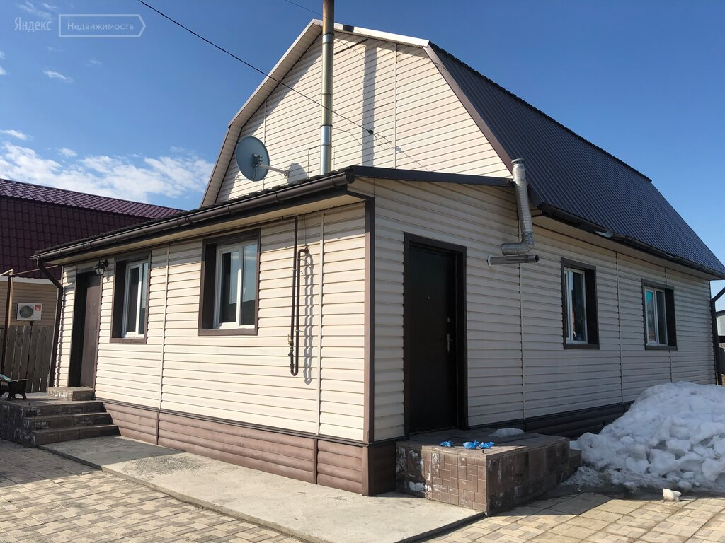 пашкова, актриса купим дом в ленинском районе новосибирска фото такой проверки