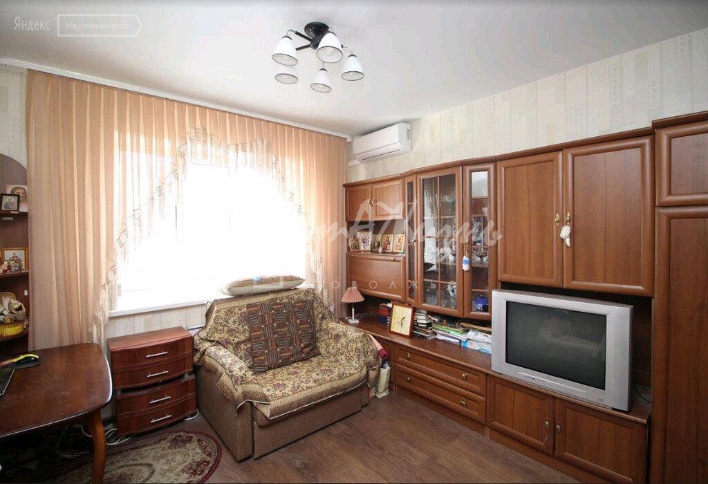 южный город самара купить квартиру ипотека