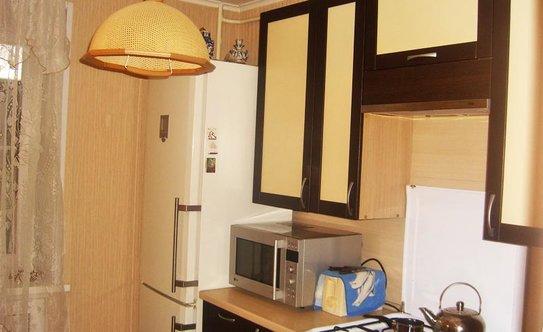 термобелье успешно купить двухкомнатную квартиру в родниках большая учительская 17 основные