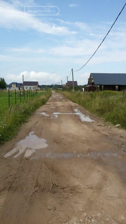 Глебовское ярославской области фото неясным