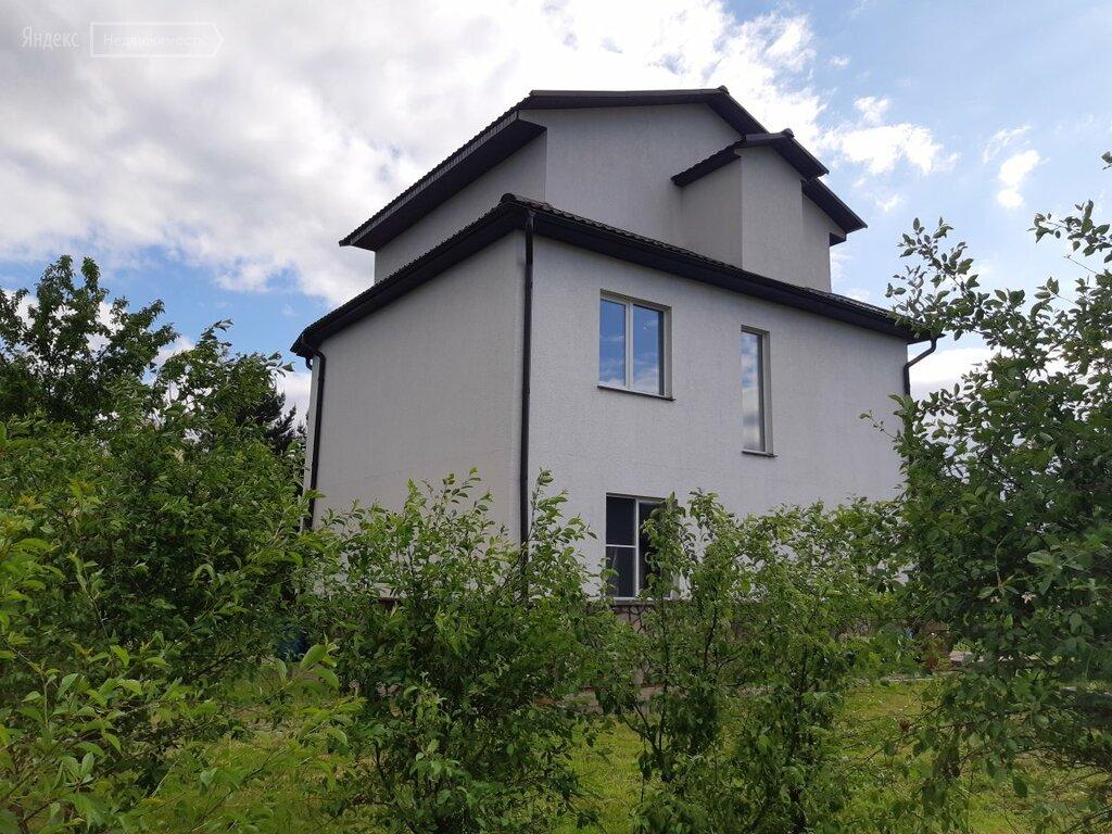 Фото деревни сафониха нижегородская область
