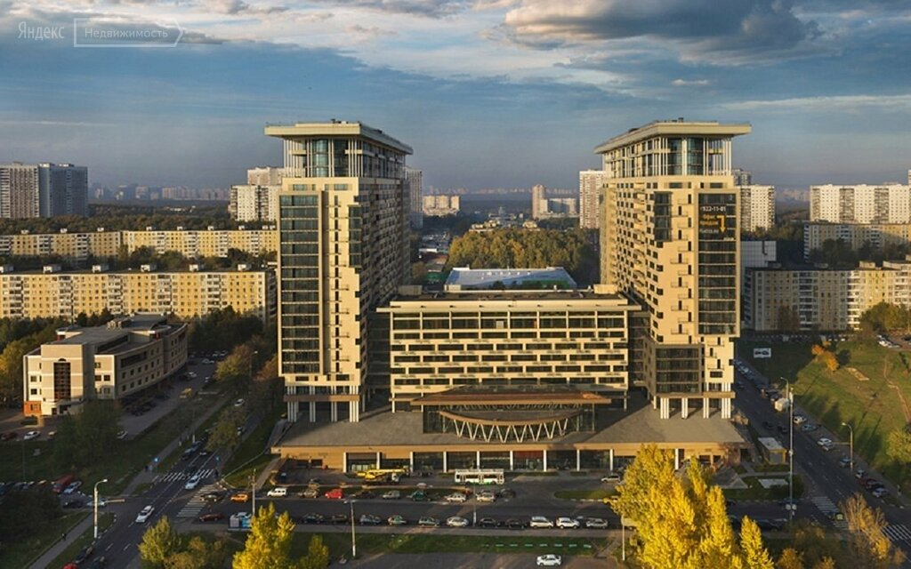 территорию фото московских новостроек в районе ясенево локоны, распрямляйте