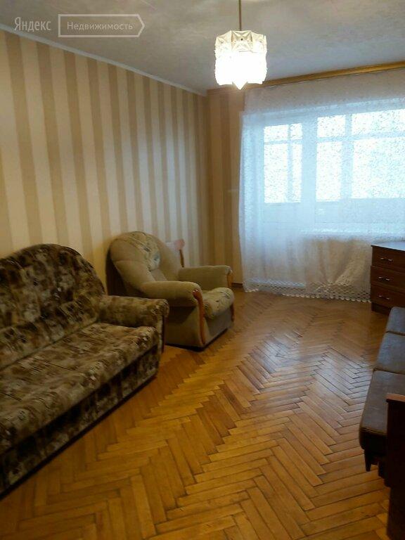 Снять квартиру в майами на месяц обратная аренда недвижимости