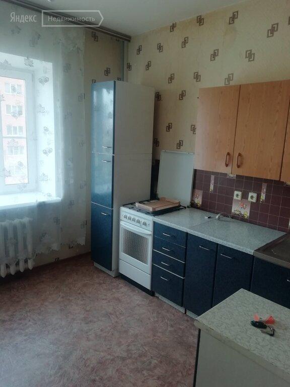 северной квартиры снять в рязани на татарской фото обучение
