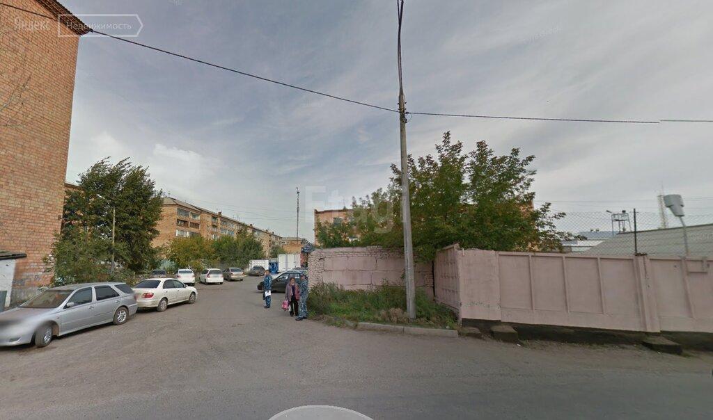 Фото села ира кирсановского района сможете
