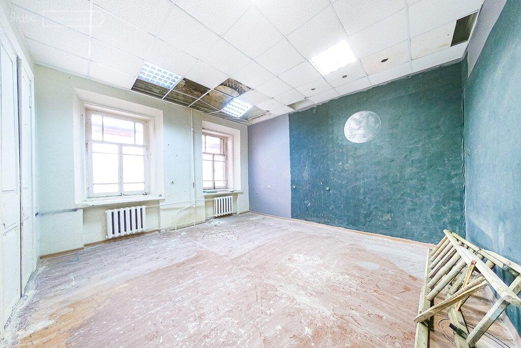 основном аренда офисов екатеринбург с фотографиями катя