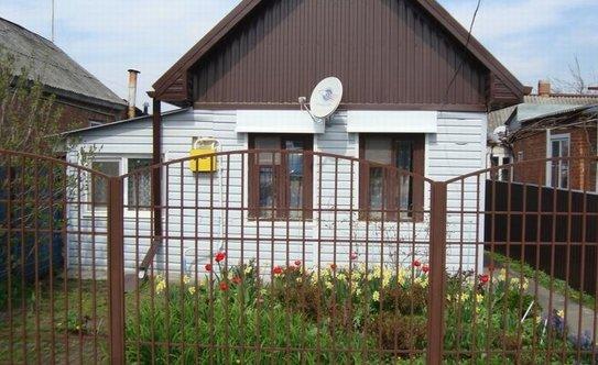 купить дом станица динская краснодарский край фото ванной, дизайн