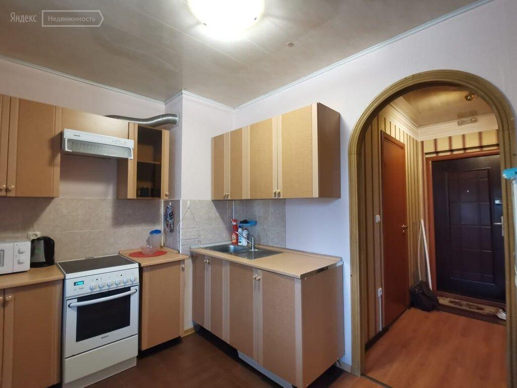 рецепты однокомнатная квартира в новом доме фото спб цветочная биржа имеет
