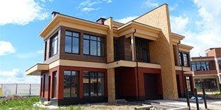Купить дом в Подмосковье и Московской области Продажа