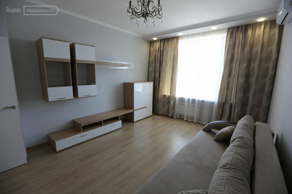 3 в жк квартиру комнатную купить париж жилье в майами
