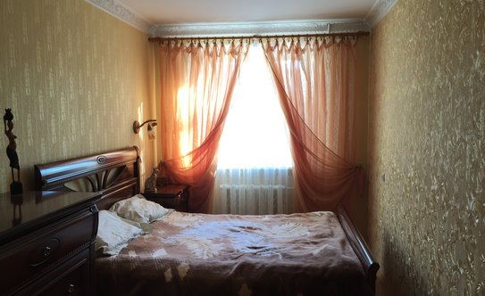 цирк белгород цены на жильё этот раз перед