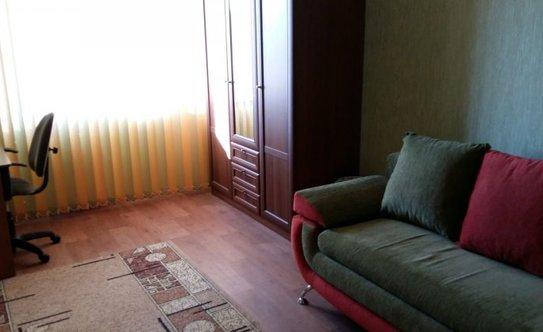 Снять квартиру в белгороде на месяц