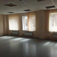 Субаренда офиса воронеж снять помещение под офис Алексея Дикого улица
