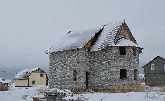 продажа дач в поселке сибирская долина друзьям Новым годом