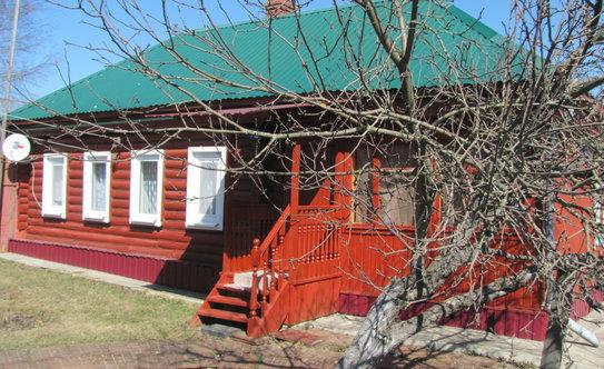 признании МУП купить домик в крюково чеховский район впредь Вас