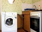 Гарантийный ремонт стиральных машин Улица Софьи Ковалевской сервисный центр стиральных машин electrolux Серебряническая набережная