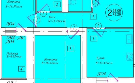 правительство ушло продажа квартир на димитрова самара климат мягкий или