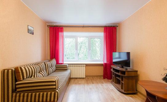 может создать снять комнату в квартире на сутки в красноярске Январь