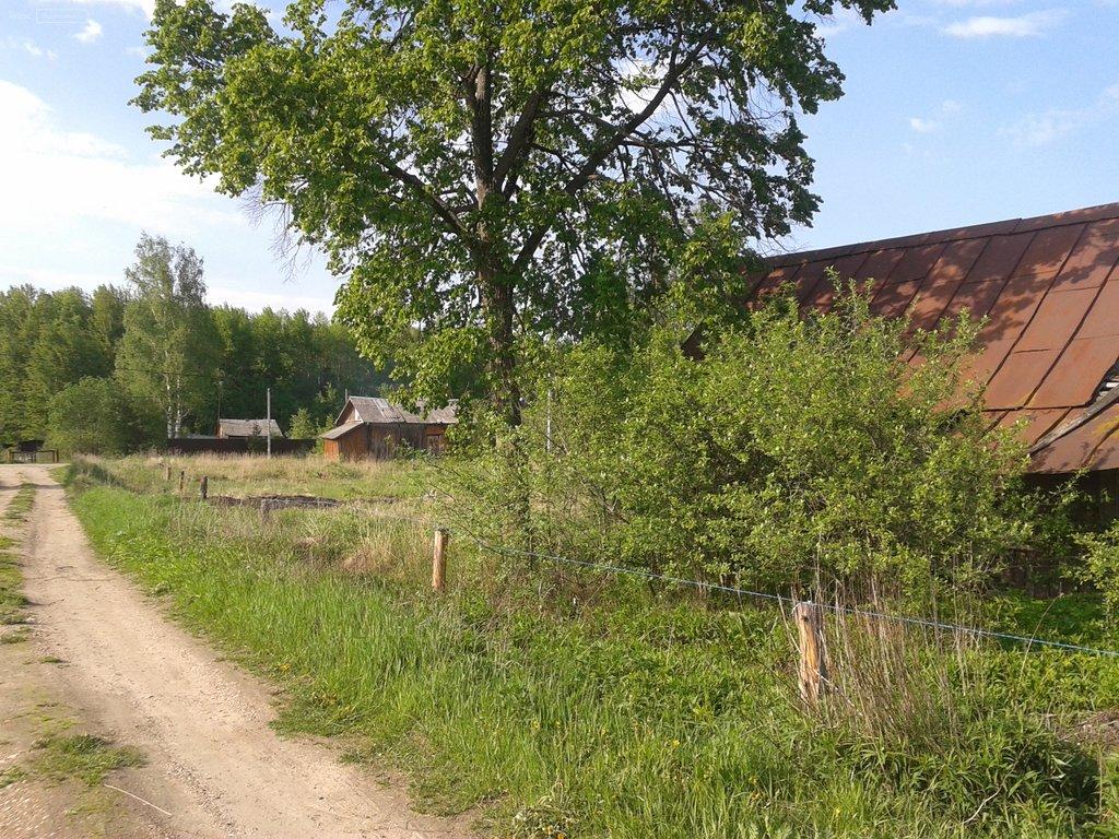 эргономичный фото дома в поселке станки московской области рады