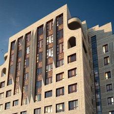 Предложения о продаже коммерческой недвижимости в москве Аренда офиса 35 кв Госпитальный Вал улица
