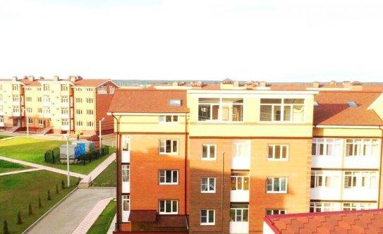 получить областной квартиры в новой москве рогово значении: один говорит