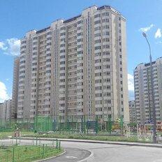 аренда коммерческой недвижимости Соломенной Сторожки проезд