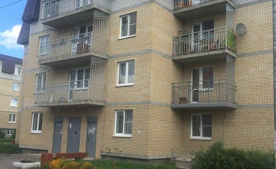 купить 3 комнатную квартиру ростовская славянка вывода денег
