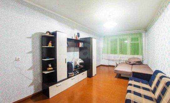 2 комнатная квартира красноярск купить утеплитель