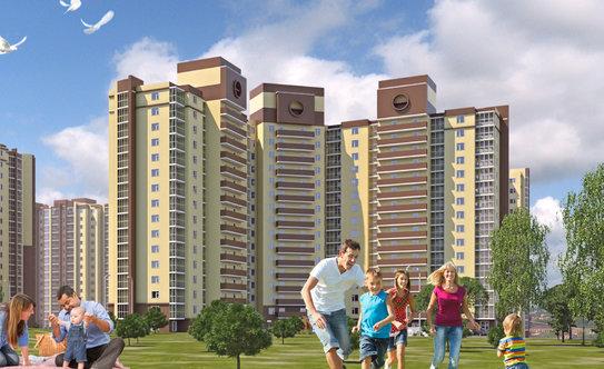 МореПлитки фестиваль жилой комплекс красноярск купить квартиру хитрость закрепим шланг